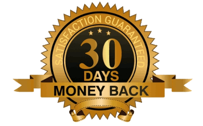 30-day-money-back