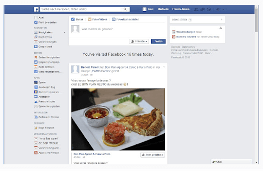 9 Chrome Plugins Every Facebook User Should Know About