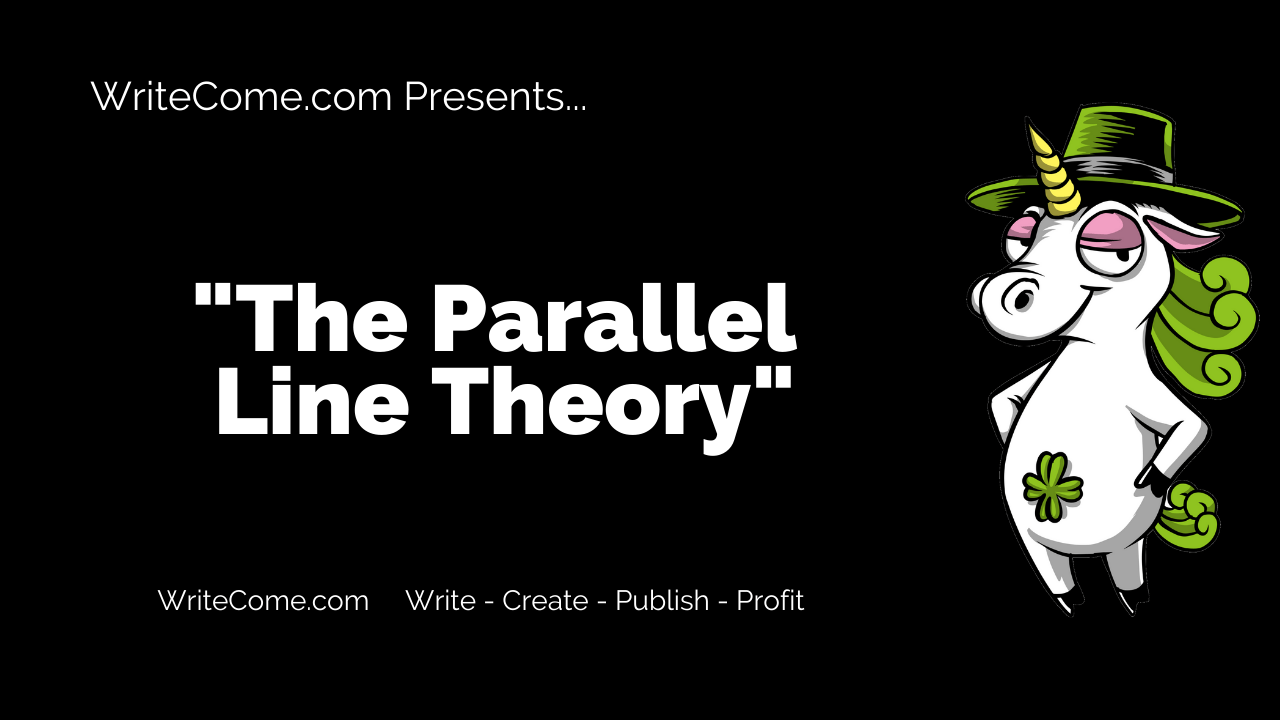 The Parallel Line Theory
